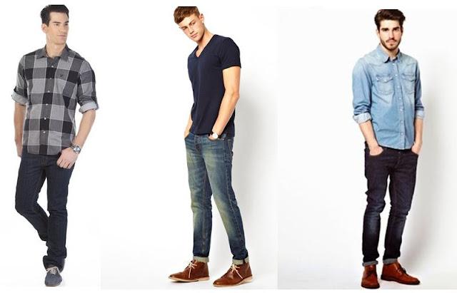 10 tips mengupradge style fashion pria untuk kuliahan aneka tips dan informasi bermanfaat