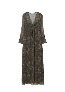 http://shop.mango.com/GB/p0/woman/clothing/dresses/long/paisley-print-dress?id=71085612_37&n=1&s=prendas.vestidosprendas