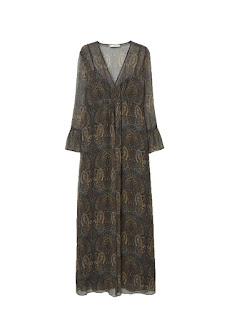 http://shop.mango.com/GB/p0/woman/clothing/dresses/long/paisley-print-dress?id=71085612_37&n=1&s=prendas.vestidosprendas