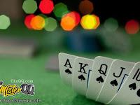 Cаrа Bеrmаіn Bаndаr Poker MisterQQ