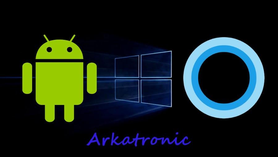 http://arkatronic.com