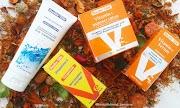 Racine Vita : Pour une peau jeune, fraîche douce et bien hydratée