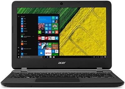 Acer Aspire ES1-132-C1NP