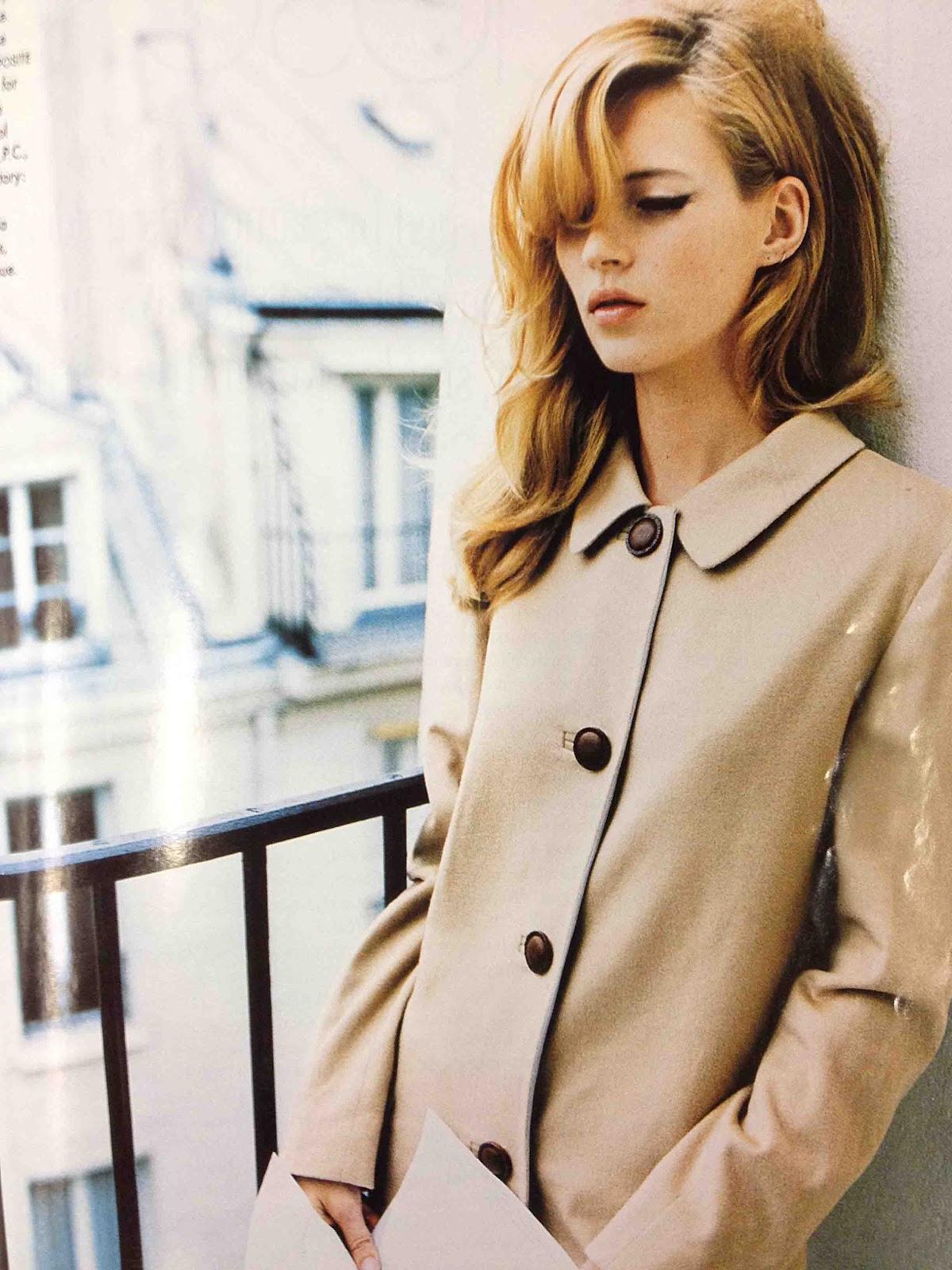 Jennifer Lopez Definitely Pregnant, Says Man With Eyes recommend