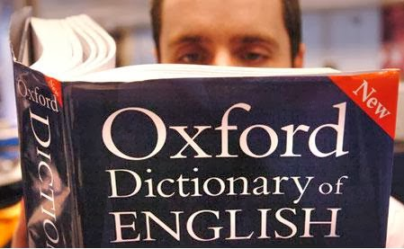Download Oxford english dictionary for Nokia 2730 classic