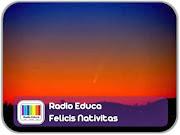 http://www.radioeduca.blogspot.com/2012/12/felicis-nativitas.html