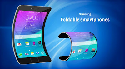 technosunil.in/2018/07/samsung-working-on-worlds-first-pure-bezel-less-foldable-smartphone.html