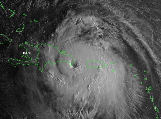 huracán-georges-1998-rep-dom