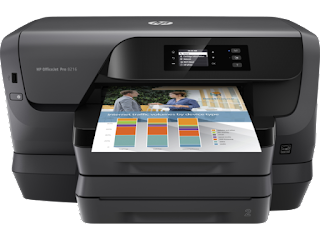 HP OfficeJet Pro 8216 driver download Windowsm HP OfficeJet Pro 8216 driver download Mac, HP OfficeJet Pro 8216 driver download Linux