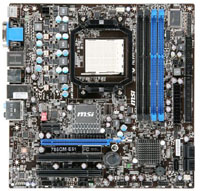 msi motherboard audio drivers for windows 7