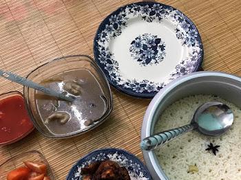 Resepi Mudah Nasi Ayam Cara Buat Step By Step