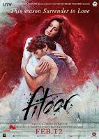 Fitoor 2016 720p Hindi BRRip Full Movie Download