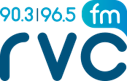 RVC - Rádio Vera Cruz FM 96,5 de Barro Alto GO