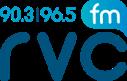 RVC - Rádio Vera Cruz FM 90,3 de Goianésia GO