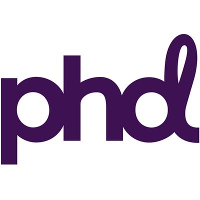 PHD UAE Internship | Media Planning Intern