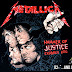 "METALLICAST'S AND SUMMER FOR ALL pt. 02: ""...And Justice For All"""