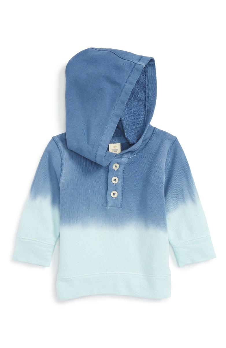 An awesome onesie pajamas - 1 8