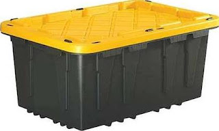 http://www.homedepot.com/p/HDX-17-Gal-Storage-Tote-in-Black-6-Pack-HDX17GONLINE-6/206122970?cm_mmc=SEM|THD|G|0|G-PLA-BT3-HDX-D59-Decor|&gclid=CMCX2821mMoCFZWCaQodRowCfg&gclsrc=aw.ds