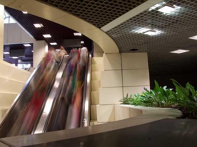 บัตรเครดิต KTC BANGKOK AIRWAYS VISA PLATINUM คะแนนสะสมเท่าไหร่