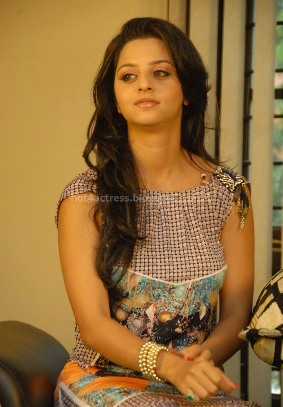 Vedhika hot and sexy photo gallery