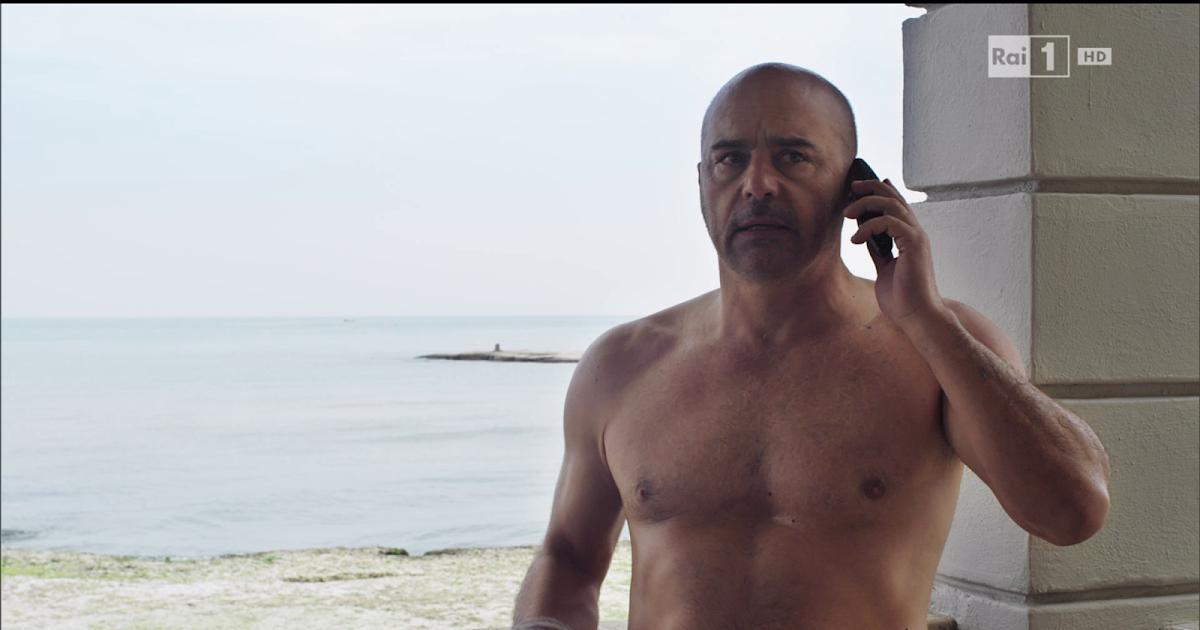 italiano gay porno video alex marte