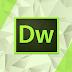 Adobe Dreamweaver CC 2017 + Crack - Completo em Português-BR
