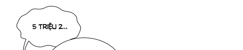 Lưu Luyến Nguy Tình – Chap 9