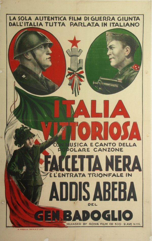13 best images about Mussolini propaganda on Pinterest ... |Mussolini Propaganda Slogans