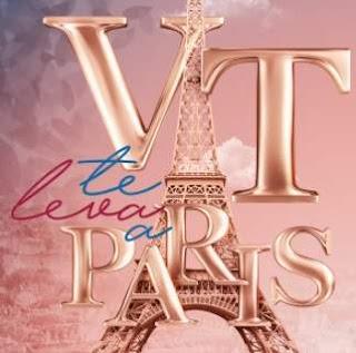 Cadastrar Promoção Via Tolentino Moda Evangélica 2018 Te Leva A Paris