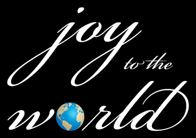 Carol Joy to the World Partitura de Piano Fácil Al Mundo Paz Easy Sheet Music for Pianists Beginners Villancico