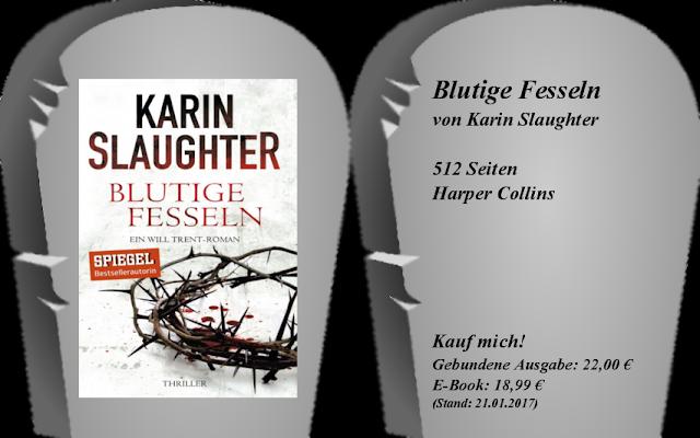 https://www.harpercollins.de/buecher/krimis-thriller/blutige-fesseln
