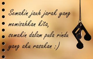 Gambar Foto DP BBM Galau Romantis buat Pacar | Caption ...