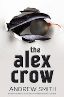 https://www.goodreads.com/book/show/22466277-the-alex-crow?ac=1&from_search=true