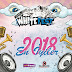 Whitefest 2018 En İyiler 2017 Albüm Tek Link indir