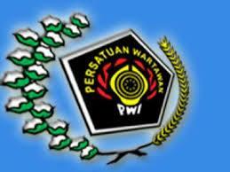 Seleksi Anggota Diperketat, 35 Peserta Testing PWI Tidak Lulus