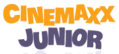 Cinemaxx Junior