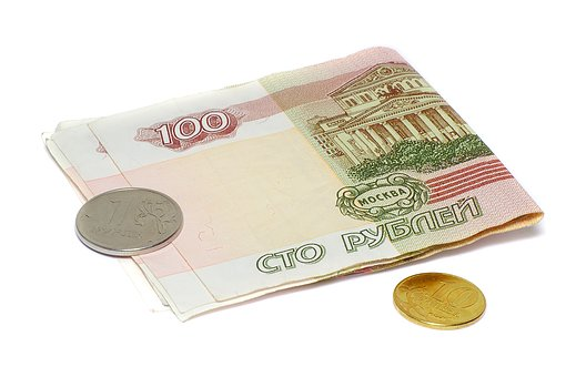 best way to buy penny stocks