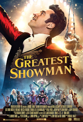 The Greatest Showman (2017) Dual Audio [Hindi-DD5.1] 1080p BluRay free Download | Watch Online | Gdrive
