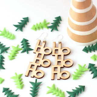 https://www.etsy.com/uk/listing/117631790/christmas-earrings-hohoho-laser-cut?ga_order=most_relevant&ga_search_type=all&ga_view_type=gallery&ga_search_query=christmas%20earrings&ref=sr_gallery_22