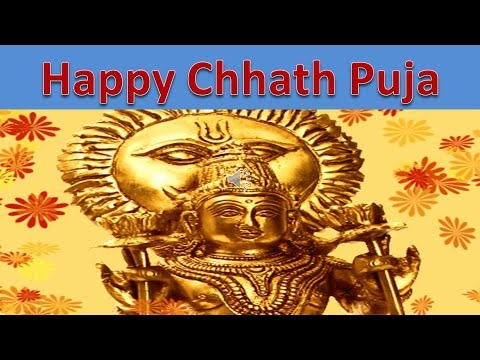Chhath Puja Wallpaper