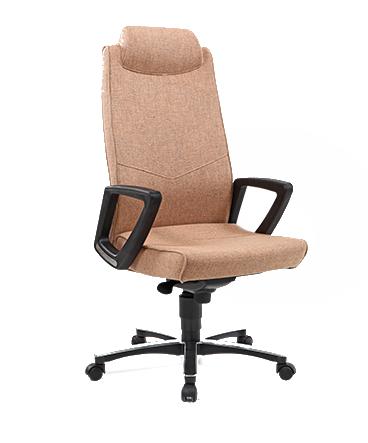bürosit,ofis koltuğu,yönetici koltuğu,bürosit koltuk,makam koltuğu,müdür koltuğu,ofis sandalyesi,legend,pllastik ayaklı,