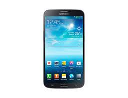 تعريب Samsung GALAXY MEGA SHV-E310S