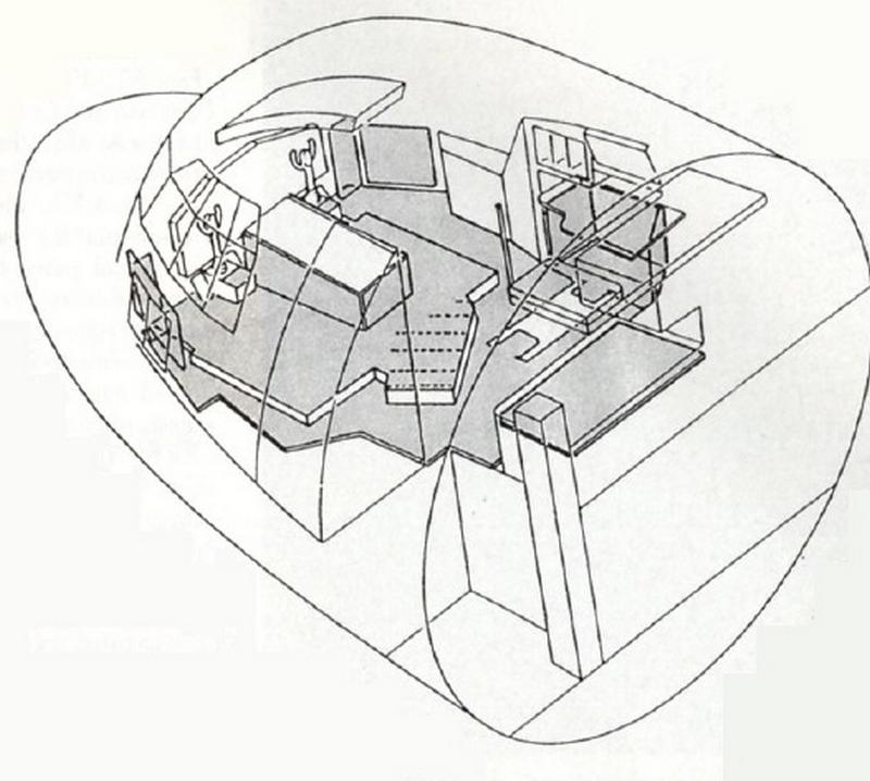 Desarrollo Defensa Y Tecnologia Belica Defensa Contra Misiles