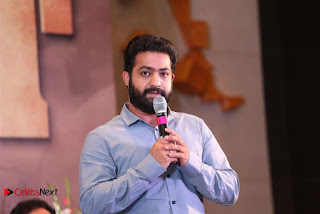 Janatha Garage Thanks Meet 2 0168