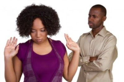 http://2.bp.blogspot.com/-LIFu18FWZmc/VA6cRapdUeI/AAAAAAABIQg/kwVHOuGCHuM/s1600/black-couple-quarrel.jpg