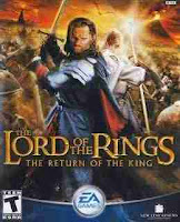 http://www.ripgamesfun.net/2016/03/tlotr-return-of-king.html