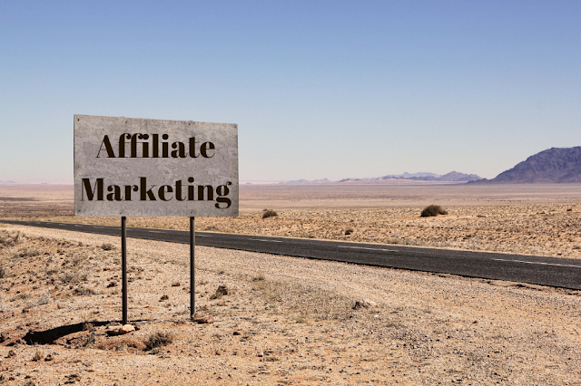 Make Money Online with Affiliate Marketing for beginners by creating blog,Creating website,Social Media Profile or Affiliated Marketing Programs,online affiliate marketing