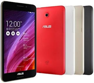 Asus Fonepad 8 FE380CG, Tablet Asus Harga Terjangkau