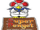 Lowongan Kerja di Resto Super Penyet - Semarang (Manager, Supervisor, HRD Staff, Kapten, SPG, Waitress, Cook Helper, Cleaning Servis)