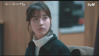 Sinopsis My Mister Episode 4 Part 1